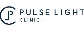 Visit the Pulse Light Clinic website