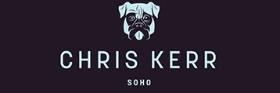 Visit the Chris Kerr website