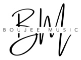 Visit the Boujee Music website