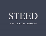 Visit the Steed Bespoke Tailors of Savile Row website