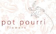 Visit the Pot Pourri Flowers website