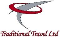 Visit the Traditional Travel Ltd website