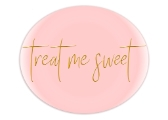 Visit the Treat Me Sweet website