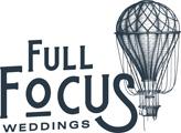 Visit the Full Focus Weddings website
