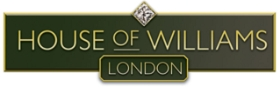 Visit the House of Williams Wedding Rings website
