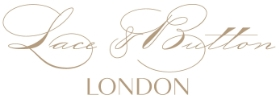 Visit the Lace and Button website