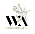 Visit the Events with Akilah website