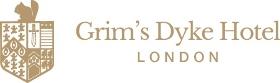 Visit the Grims Dyke Hotel website