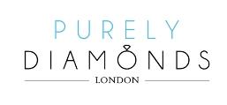 Visit the Purely Diamonds website