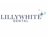 Visit the Lillywhite Dental Practise website