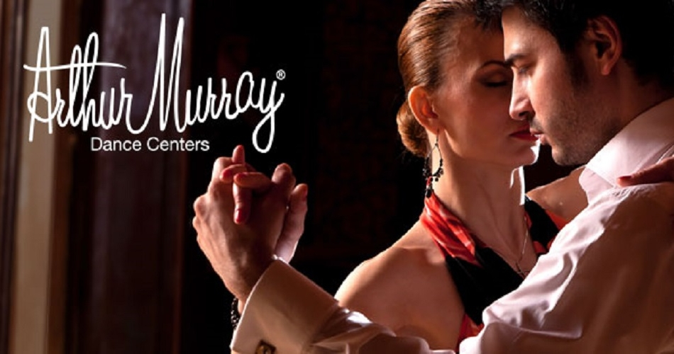 Image 2: Arthur Murray - Learn Ballroom