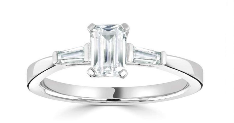 Image 2: Aurora Grace Fine Jewellery