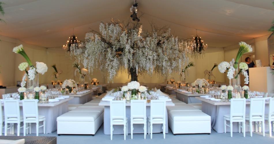 Image 2: TBR Floral Design Ltd