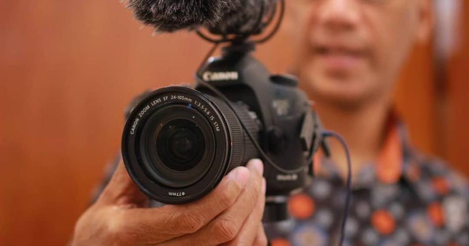 Image 2: Kaang Productions Videography