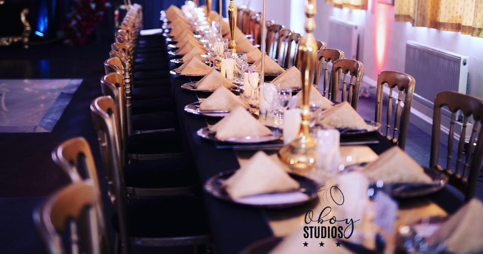 Image 2: Fash Events