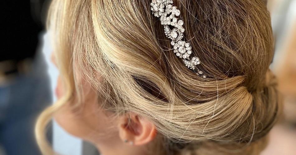 Image 1: Nathalie B Hair