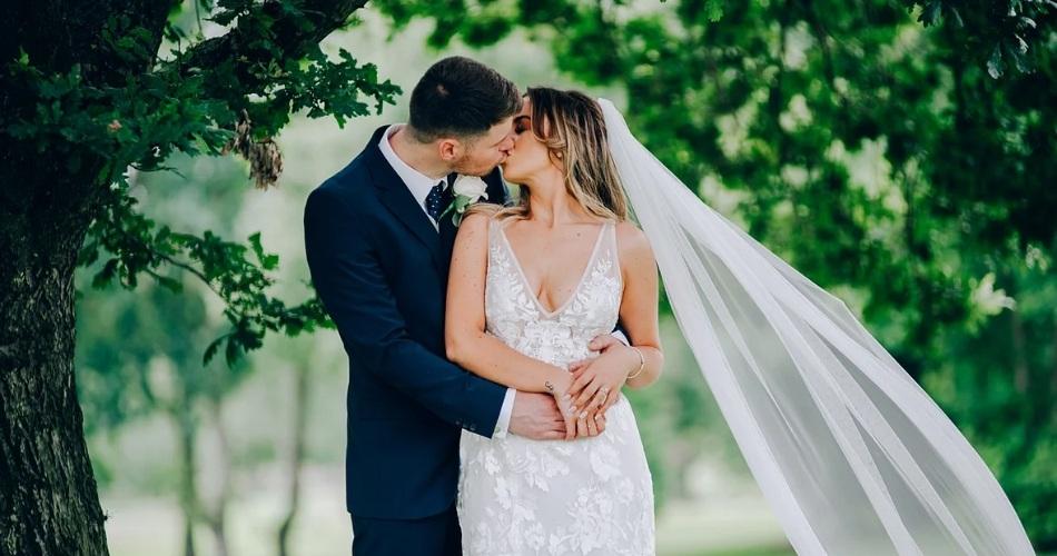 Image 1: Unveil Weddings UK