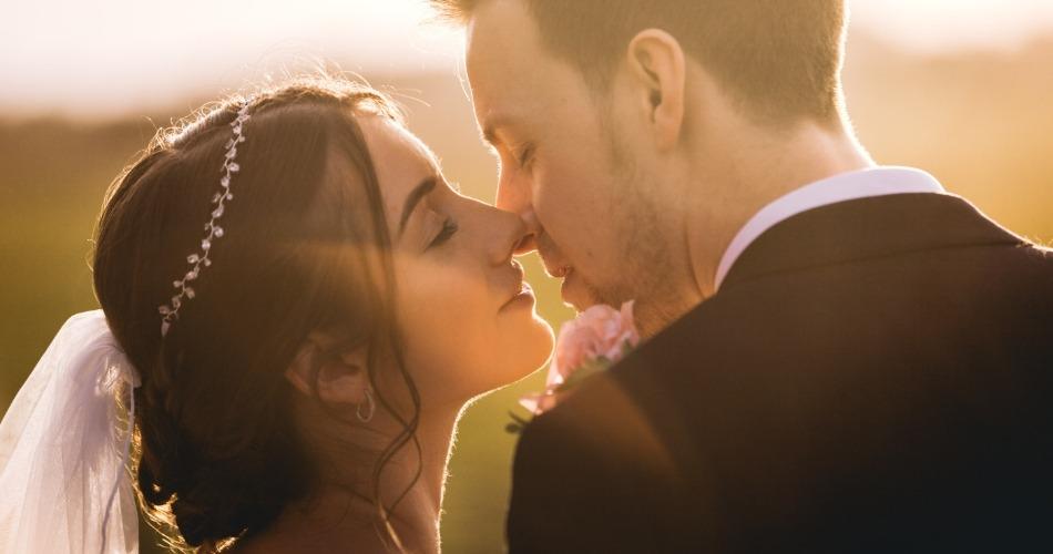 Image 2: Unveil Weddings UK