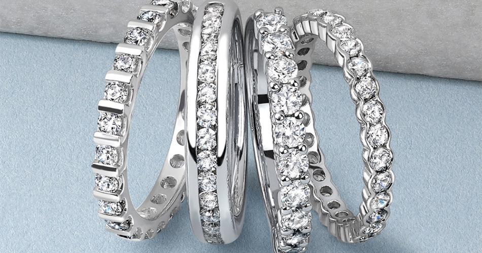 Image 2: Purely Diamonds