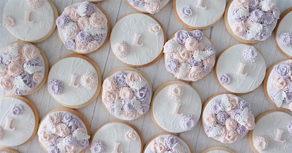 Image 2: Delicious Biscuit Co