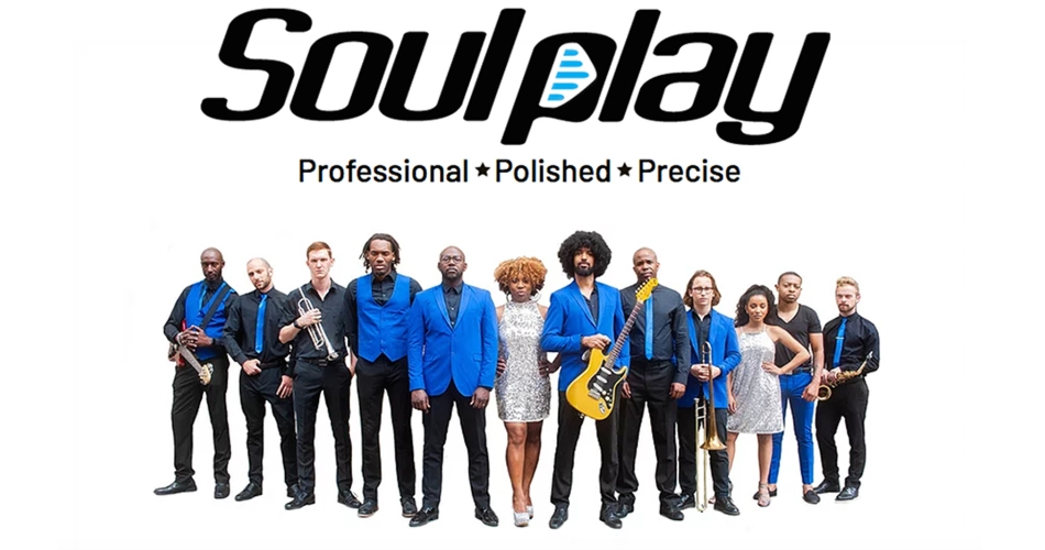 Image 1: SoulPlay