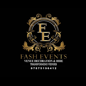 Fash Events