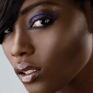 Makeuppro by Bolanle Okusanya Feyita