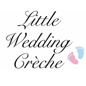 Little Wedding Creche