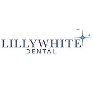 Lillywhite Dental Practise