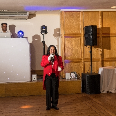 Ask an expert: We're looking at options for on-the-day coordination and we're a little confused – what's the difference between a toastmaster and an event coordinator?
