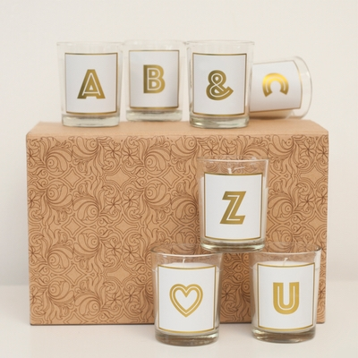 Shearer Candles launches new range