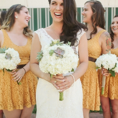 Hen Party Advice: 10 expert tips for bridesmaids