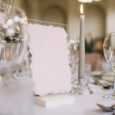 Fabulous Functions UK will be exhibiting at the Ascot Racecourse wedding fair in March