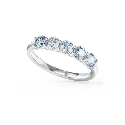 Find your wedding jewellery at our Signature Wedding Show at Ascot Racecourse and Mercedes-Benz World