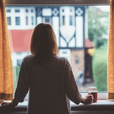 How to manage anxiety during the Coronavirus pandemic