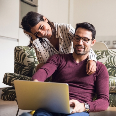 Local planner has advice for couples during the COVID-19 pandemic