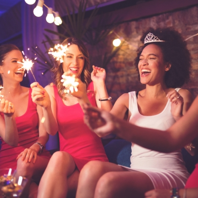 The future of hen parties post-Covid