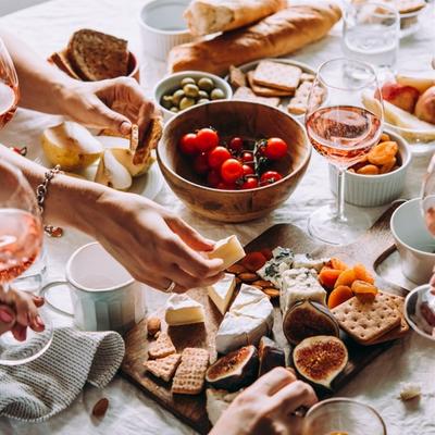 The Wine Workshop announces private virtual tastings