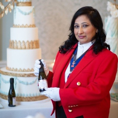 How a toastmaster can make your day extra special – with Sonal Dave