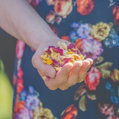 Sustainable, zero-waste weddings guide