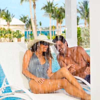 Honeymoon in The Bahamas and stay longer for less