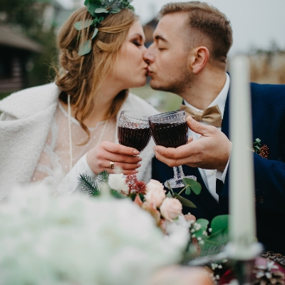 The next steps for weddings after new lifting of restrictions