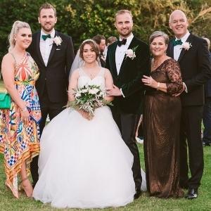 Best Dress 2 Impress Bridal