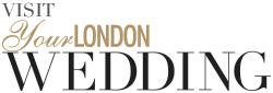 Visit the Your London Wedding magazine website
