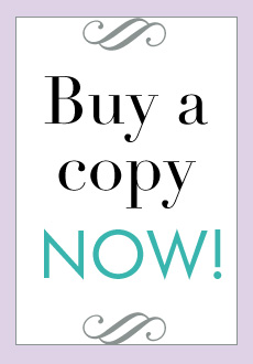 Buy the latest copy of Your London Wedding magazine